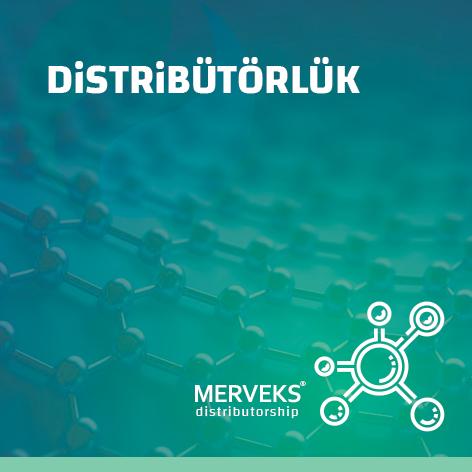 Distribütörlük