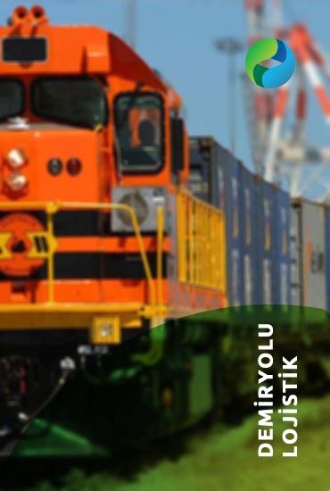 demiryolu-lojistik-1