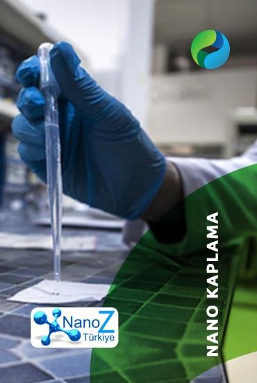 nano-kaplama-1