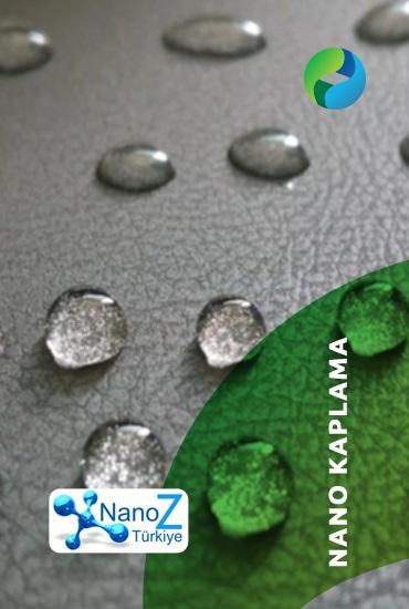 nano-kaplama-2
