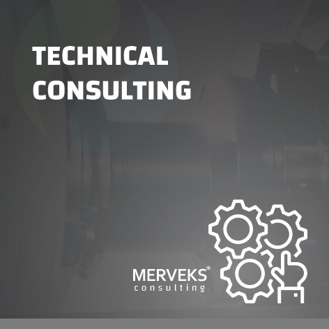 TECHNICAL CONSULTING